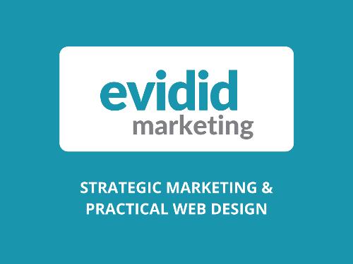 Evidid Marketing | Agency Vista