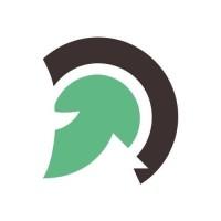 Evince Development | Agency Vista