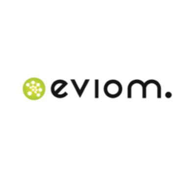 Eviom   Agency Vista