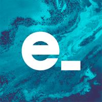 EVO Marketing | Agency Vista
