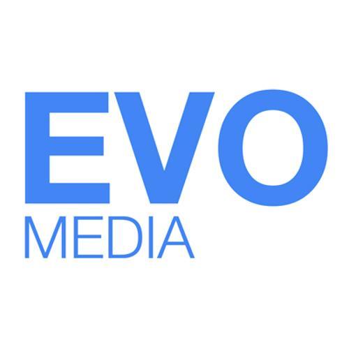 Evo Media | Agency Vista