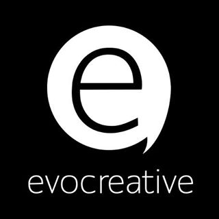 Evocreative | Agency Vista