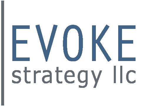 Evoke Strategy LLC   Agency Vista