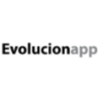 Evolucionapp | Agency Vista