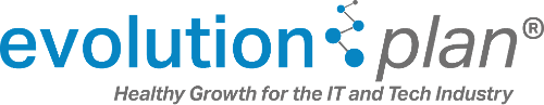 evolutionplan AG   Agency Vista