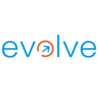 Evolve Digital   Agency Vista