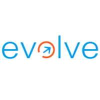 Evolve Digital | Agency Vista