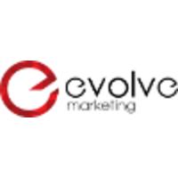 Evolve Marketing - Brisbane, Australia | Agency Vista