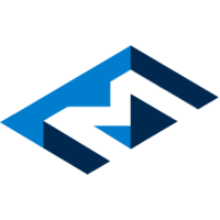 Evolve Marketing | Agency Vista