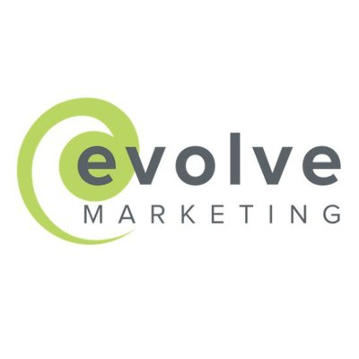 Evolve Marketing | Agency Vista