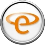 Evolve Media | Agency Vista