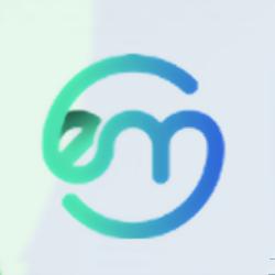 Evolve Media Marketing | Agency Vista