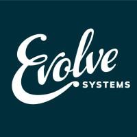 Evolve Systems   Agency Vista
