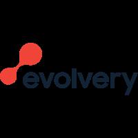 Evolvery | Agency Vista