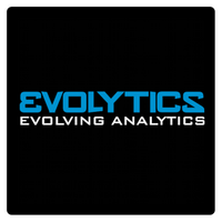 Evolytics | Agency Vista