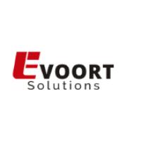 Evoort Solutions   Agency Vista
