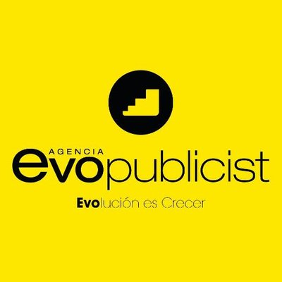 EvoPublicist - Agencia | Agency Vista