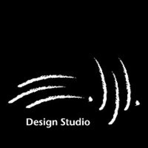 EW Design Studio | Agency Vista