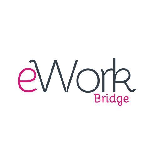 eWork Bridge | Agency Vista