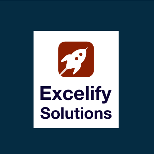 Excelify Solutions | Agency Vista