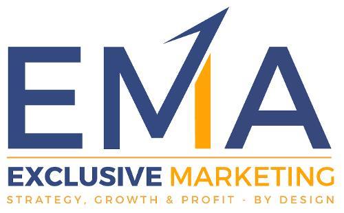 Exclusive Marketing Agency | Agency Vista