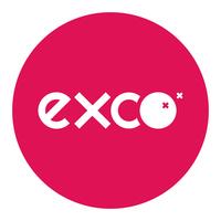exco | Agency Vista