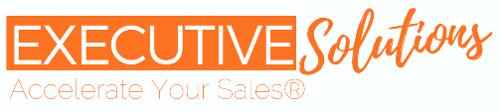 Executive Solutions | Agency Vista