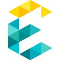 Exemplifi | Agency Vista