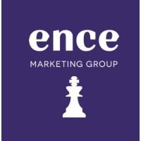 Exfluence Marketing | Agency Vista