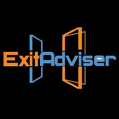 ExitAdviser   Agency Vista