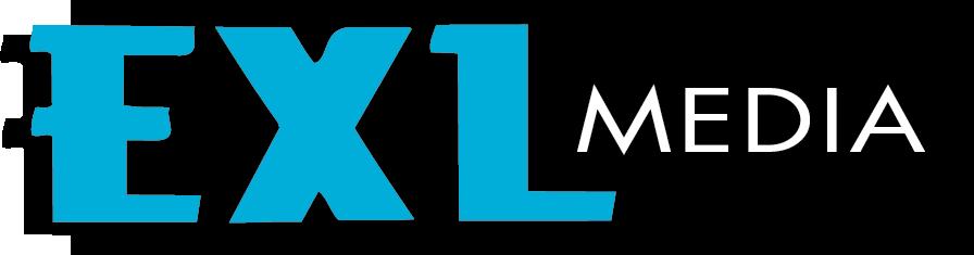 EXL Media | Agency Vista