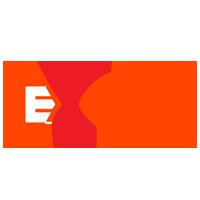 EXOND | Agency Vista