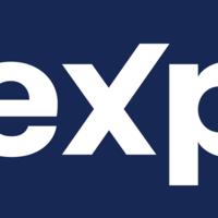 Expand Online   Agency Vista