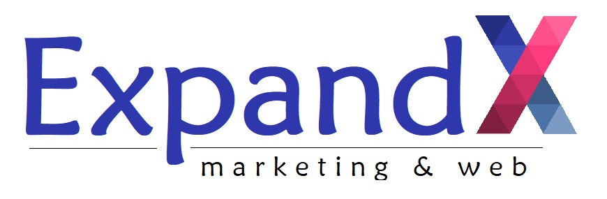ExpandX Marketing & Web | Agency Vista