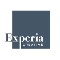 Experia Creative   Agency Vista