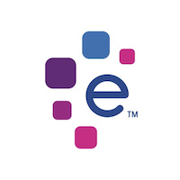 Experian DPS | Agency Vista