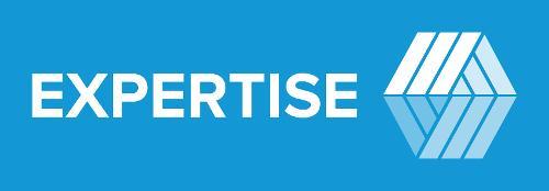Expertise Consultoría | Agency Vista