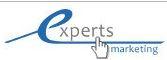 Experts Marketing   Agency Vista
