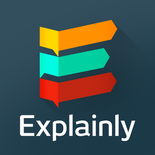 Explainly Explainer Videos | Agency Vista