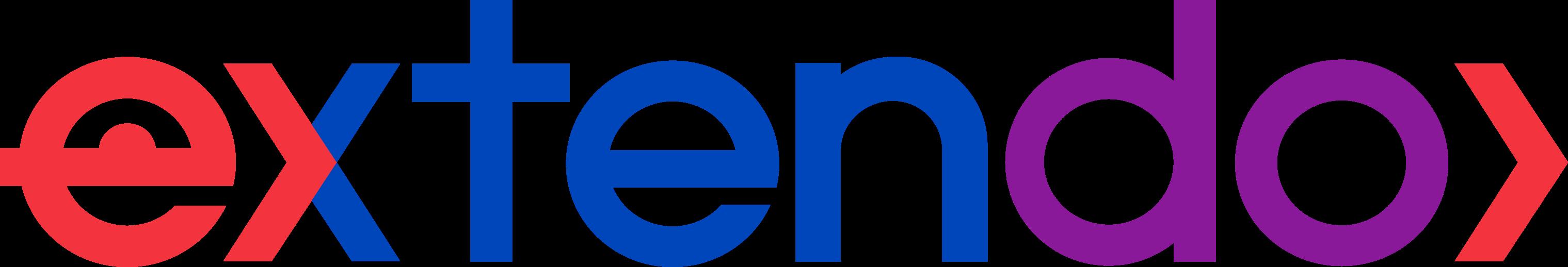 Extendo   Agency Vista
