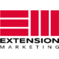 Extension Marketing | Agency Vista