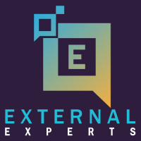 External Experts | Agency Vista