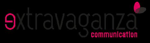 Extravaganza Communication   Agency Vista