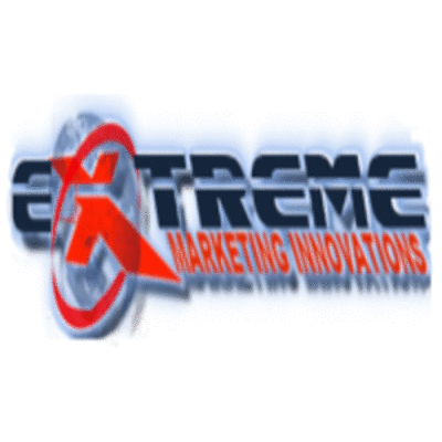 Extreme Marketing Innova | Agency Vista