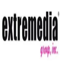 Extremedia Group | Agency Vista