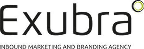 Exubra   Agency Vista