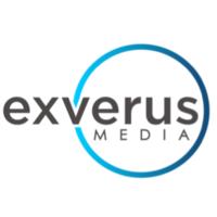 Exverus Media | Agency Vista
