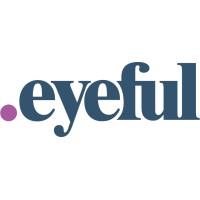 Eyeful (formerly Eyeful Media) | Agency Vista