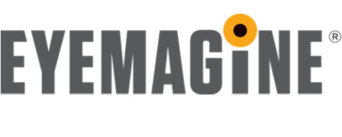 EYEMAGINE   Agency Vista