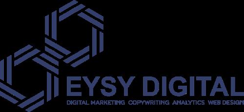 Eysy Digital Pte Ltd   Agency Vista